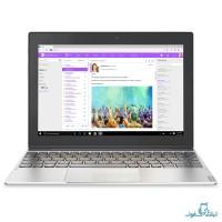 قیمت خرید تیبلت لنوو آیدیاپد میکس 320 نسخه 4G