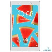 قیمت خرید تبلت لنوو تب 4 هشت اینچ 4G