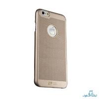 قیمت خرید قاب محافظ گوشی اپل iPhone 6 Plus/6S Plus