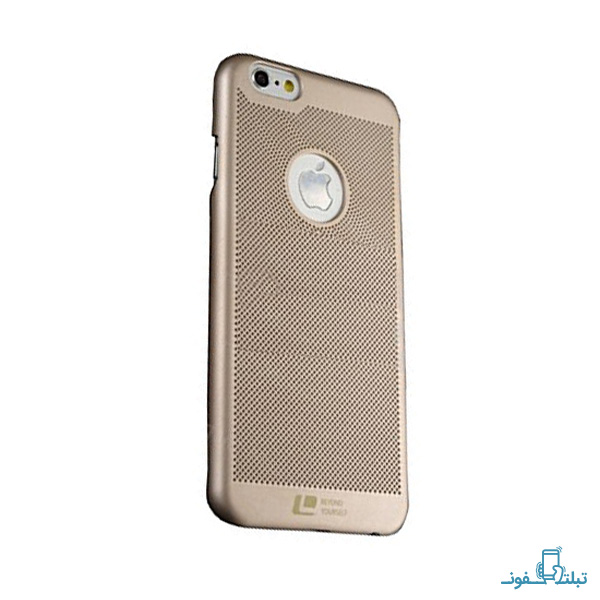 loopee case for iPhone 6 Plus–6S Plus-Buy-Price-Online