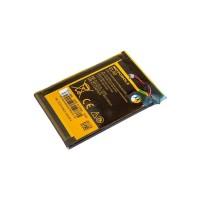 قیمت خرید باتری گوشی Motorola Moto E