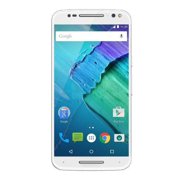 phone-Motorola-Moto-X-Style-7-Buy-Price