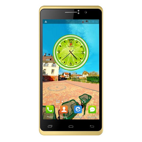 phone-pierrecardin-p7-buy-price