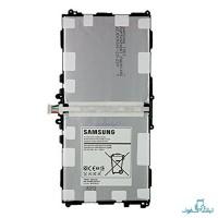 قیمت خرید باتری تبلت سامسونگ Galaxy Note 10.1 P600