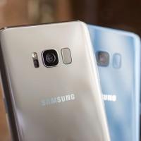 نقد و بررسی گوشی های جدید سامسونگ گلکسی S8 و اس 8 پلاس