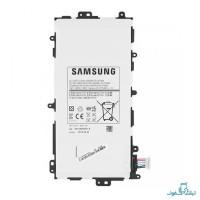 قیمت خرید باتری تبلت سامسونگ گلکسی Note 8.0 N5100