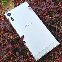 نقد و بررسی کامل گوشی سونی Xperia XZs