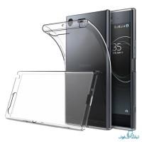 قیمت خرید قاب ژله ای گوشی موبایل سونی ایکس پریا XZ Premium