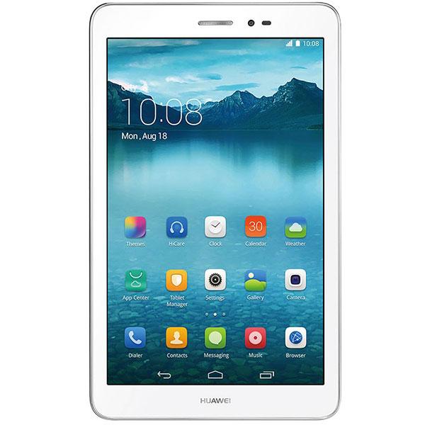 tablet-Huawei-Mediapad-T1-8.0-Pro-Lte-buy-price