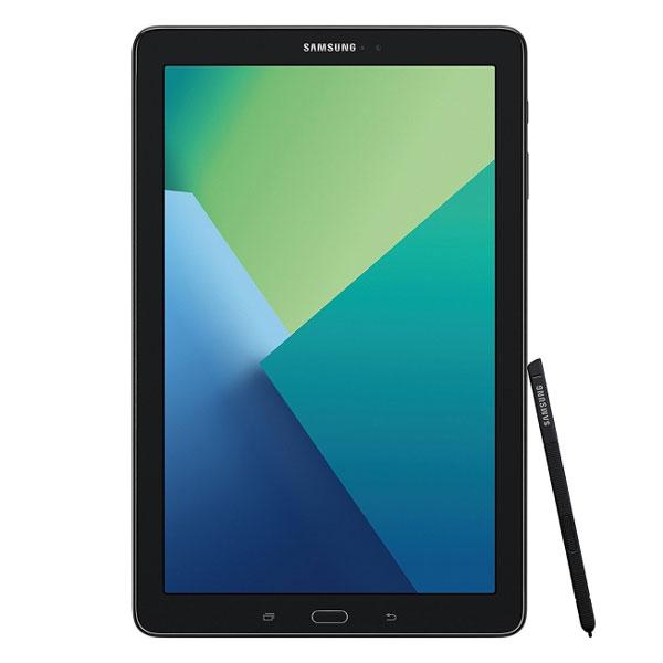 tablet-Samsung-Galaxy-Tab-A-10-SM-P585-Buy-Price-5