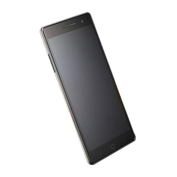 tablet-pierrecardin-pc-717-buy-price