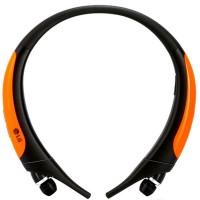 قیمت خرید هدست استریو بی سیم ال جی مدل Tone Premium HBS-850