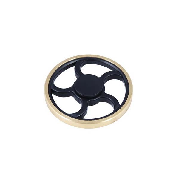 wheel Spinner-price-buy-online