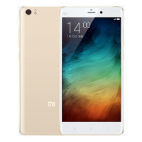 xiaomi-note-pro-by-price
