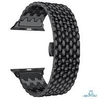 قیمت خرید بند فلزی ساعت هوشمند اپل واچ 42mm