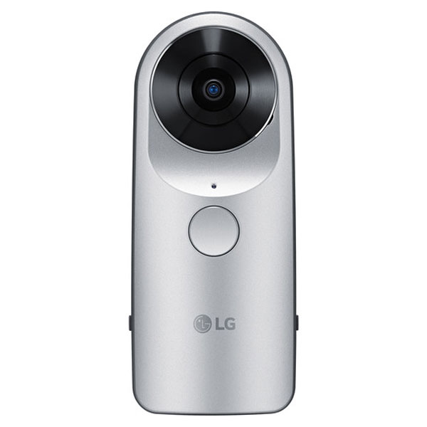 360-Camera-LG-360-CAM-Buy-Price