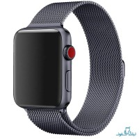 قیمت خرید بند میلانس ساعت هوشمند Apple Watch 38mm