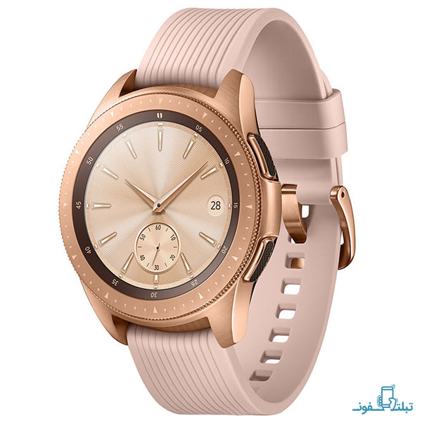 42mm Rose Gold-5-Buy-Price-Online
