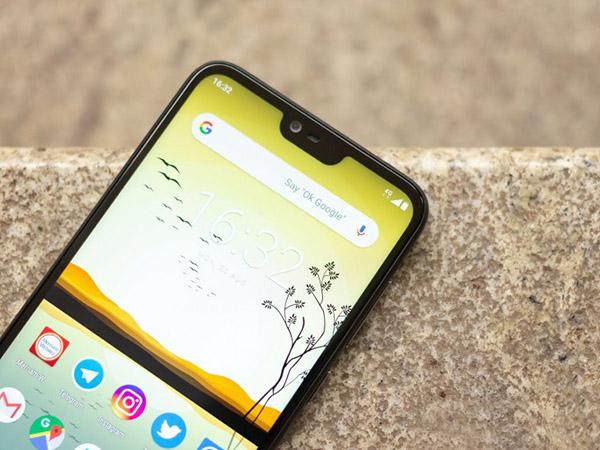 نقد و بررسی گوشی Nokia 6.1 Plus