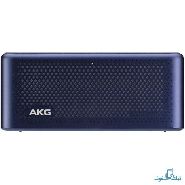 قیمت خرید اسپیکر بلوتوث AKG S30