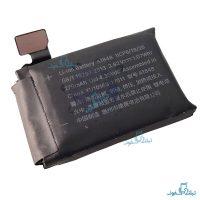 قیمت خرید باتری ساعت هوشمند اپل واچ 3