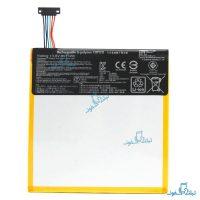 قیمت خرید باتری تبلت ایسوس Fonepad ME175CG C11P1311