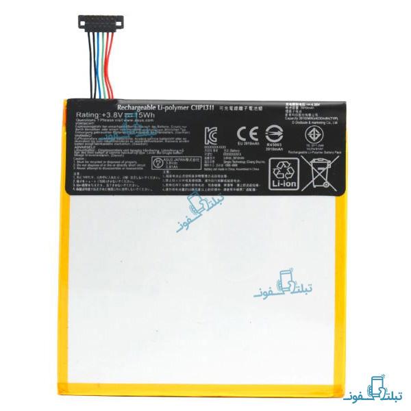 ASUS FonePad ME175CG C11P1311-Buy-Price-Online