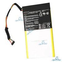 قیمت خرید باتری تبلت ایسوس PadFone Infinity A80 10.1 Inch