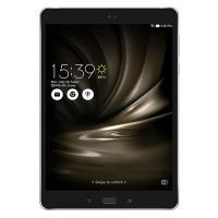 قیمت خرید تبلت ایسوس ZenPad 3S 10 Z500KL