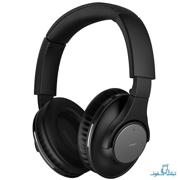 AUkey EP-B25-1-Buy-Price-Online