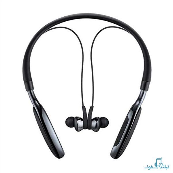 AUkey EP-B39-2-Buy-Price-Online