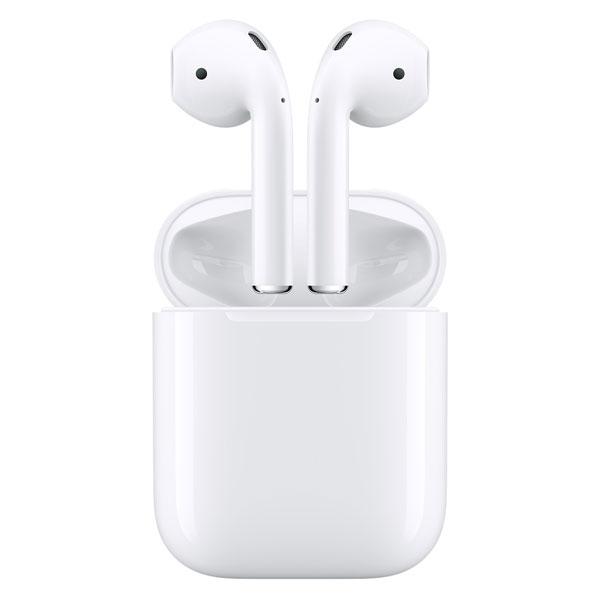 قیمت خرید هدفون اورجینال اپل آیفون 7