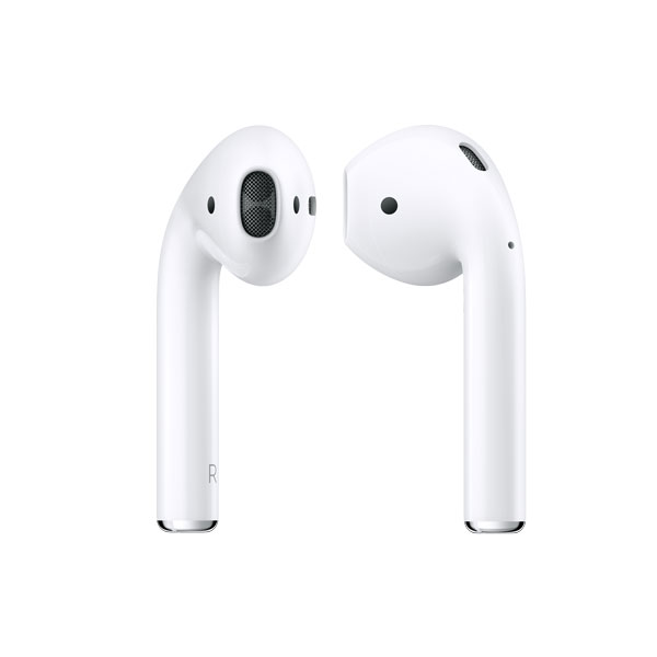 Accessory-Apple-iPhone-7-Orginal-AirPod-Buy-Price