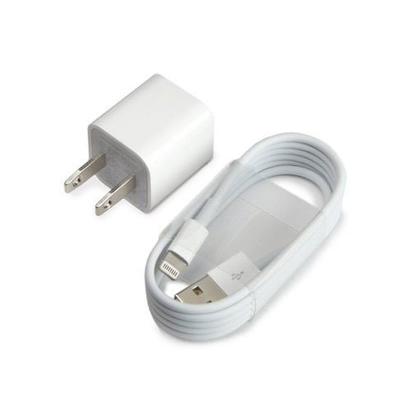 Accessory-Apple-iphone-AC-Adapter-2-Pin-Buy-Price-1