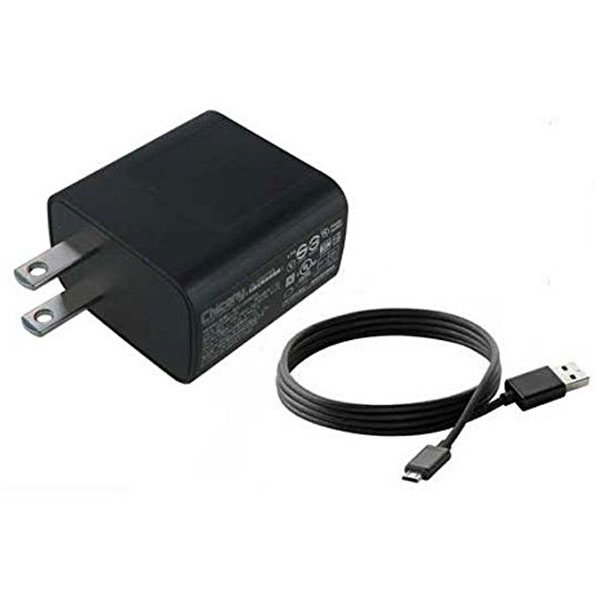 Accessory-Asus-Tablet-Charger-Buy-Price