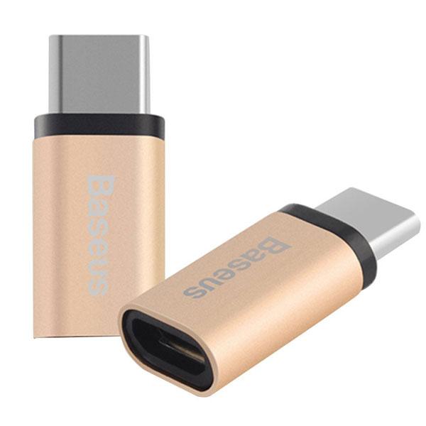 Accessory-Baseus-Micro-USB-to-Type-C-Buy-Price