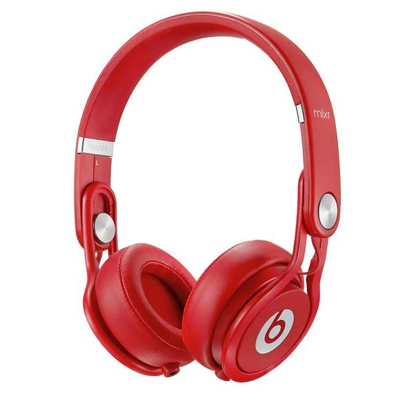 Accessory-Beats-Mixr-Headphone-Buy-Price