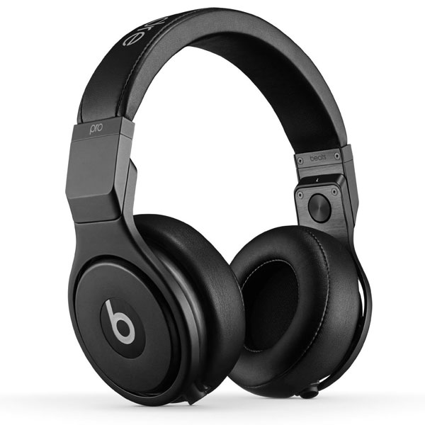 Accessory-Beats-Pro-Headphone-Buy-Price