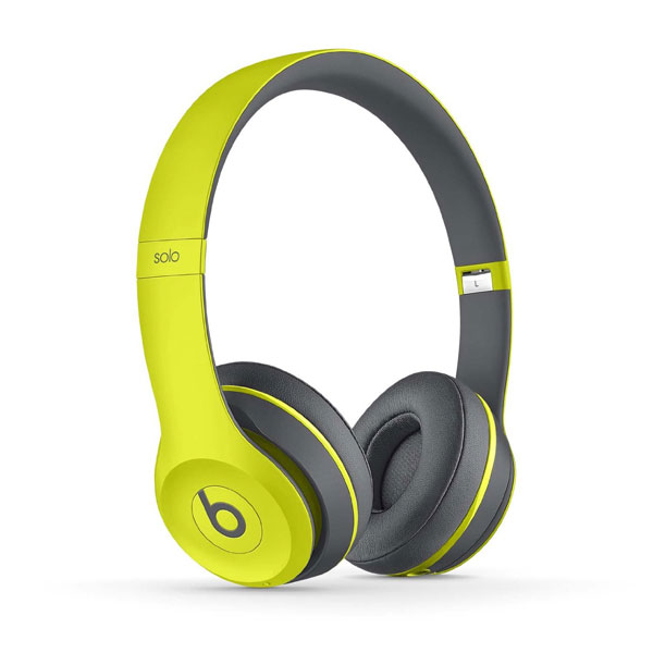 Accessory-Beats-Solo-2-Active-Collection-On-Ear-Headphone-Buy-Price