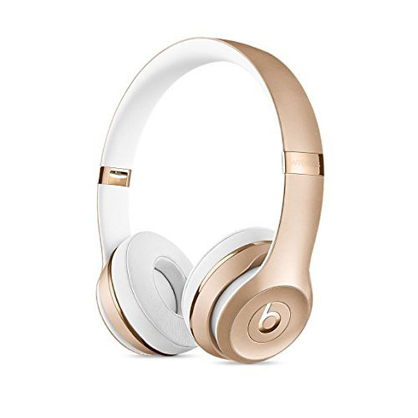 Accessory-Beats-Solo3-Wireless-Headphone-Buy-Price