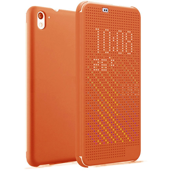 Accessory-Dot-View-Cover-HTC-Desire-828-Buy-Price