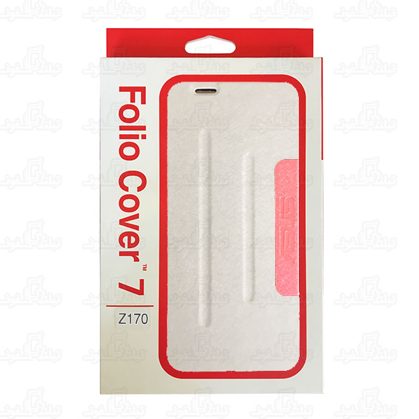 Accessory-Folio-Cover-Asus-ZenPad-Z170-Buy-Price-4
