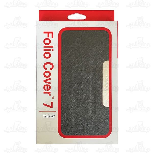 Accessory-Folio-Cover-Lenovo-Tab-2-A7-Buy-Price