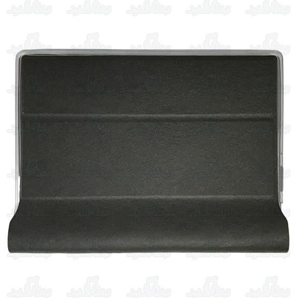 قیمت خرید کیف فولیو تبلت لنوو یوگا تب 3 پرو X90L
