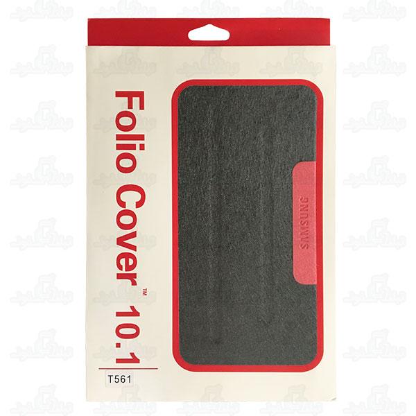 Accessory-Folio-Cover-Samsung-Galaxy-Tab-E-SM-T561-Buy-Price