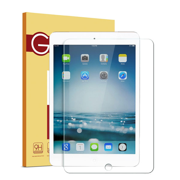 Accessory-Glass-Screen-Protector-Apple-iPad-Air-Buy-Price