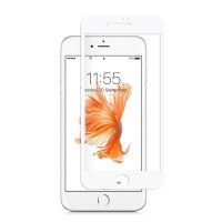 قیمت خرید محافظ گلس گوشی اپل آیفون 7 پلاس