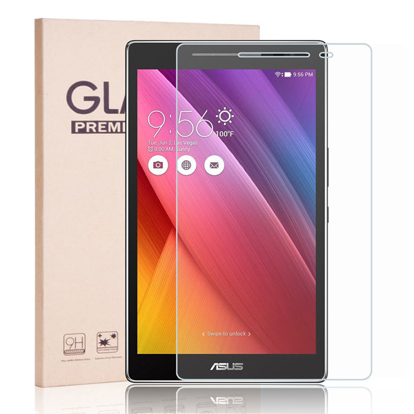 Accessory-Glass-Screen-Protector-Asus-ZenPad-8-Z380KL-Buy-Price
