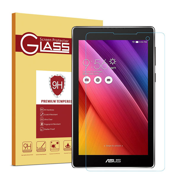 Accessory-Glass-Screen-Protector-Asus-ZenPad-Z170-Buy-Price