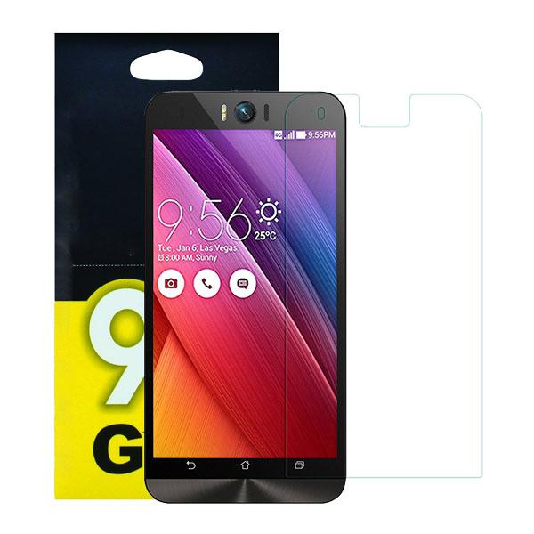 Accessory-Glass-Screen-Protector-Asus-Zenfone-Selfie-Buy-Price